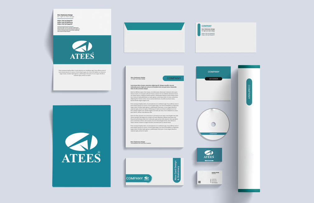 //www.atees.sg/wp-content/uploads/2018/03/aaaaaqqw.png