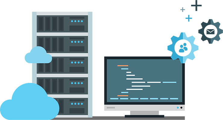 Web Hosting Company in Singapore