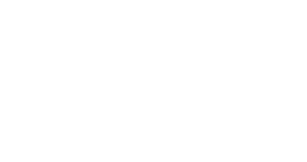 //www.atees.sg/wp-content/uploads/2020/01/logo-as.png
